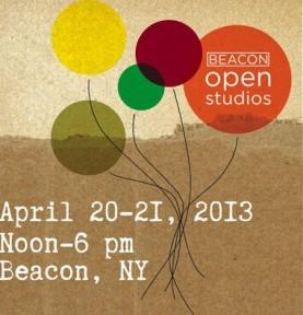 Beacon Open Studios