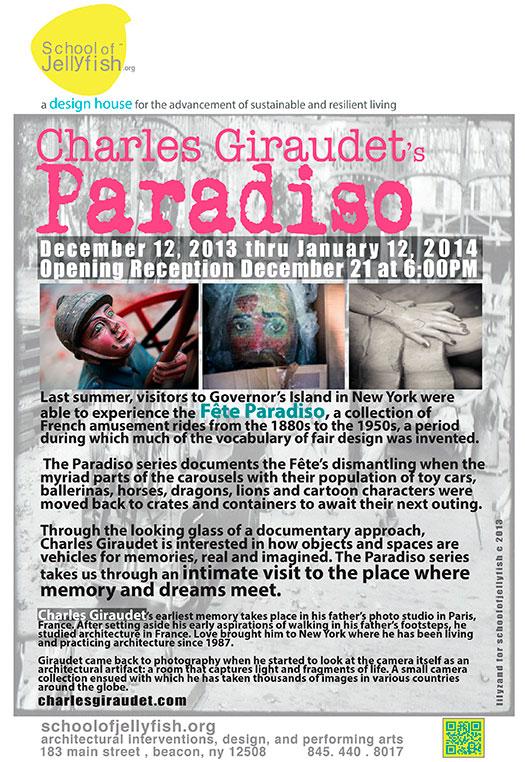 paradiso-2a